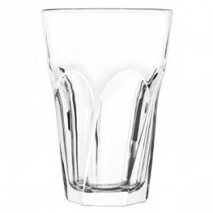 Bicchiere Gibraltar Twist 35 cl