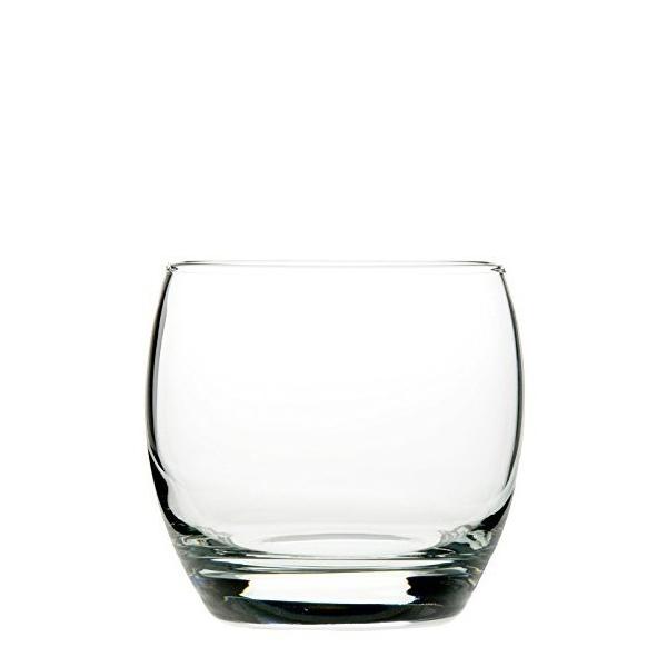 Bicchiere Barrel 34 cl Acqua Amari e Liquori Pasabahce GMA serigrafia