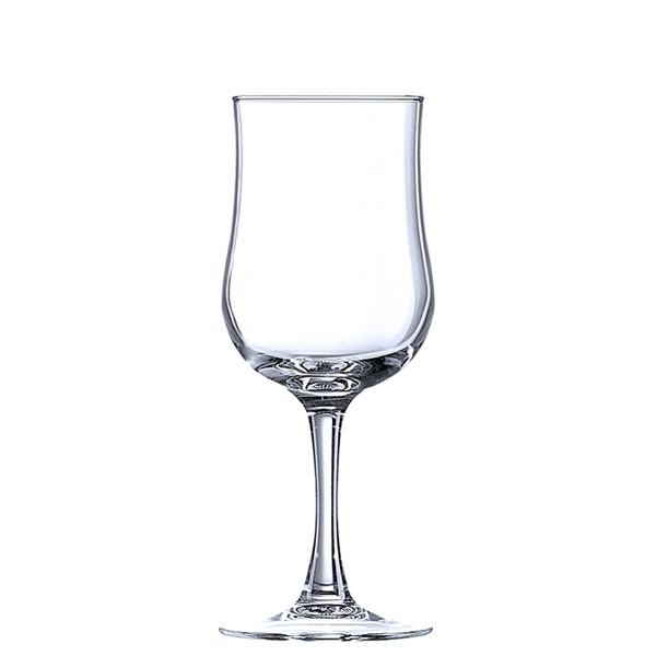 Calice Cepage 24,5 cl Arcoroc GMA personalizzazione vetro