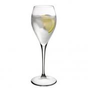 Calice Acqua Montecarlo 32,5 cl
