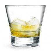 Bicchiere Shetland 25 cl