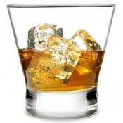 Bicchiere Shetland 32 cl