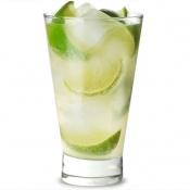 Bicchiere Shetland 35 cl