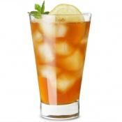 Bicchiere Shetland 42 cl