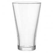 Bicchiere Vega 32 cl