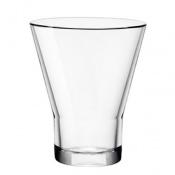 Bicchiere Acqua Vega 22 cl
