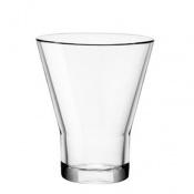 Bicchiere Amaro Vega 11 cl