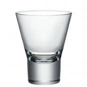 Bicchiere Ypsilon Amaro 15 cl