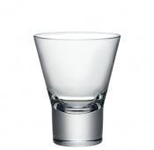 Bicchiere Ypsilon Amaro 7 cl