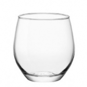 Bicchiere Acqua New Kalix - 30 cl