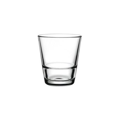 Bicchiere 31 cl Grande S