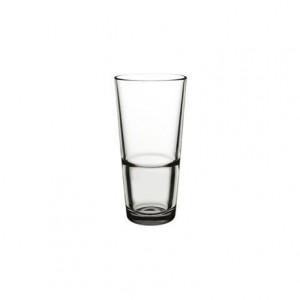 Bicchiere 37,2 cl Grande S