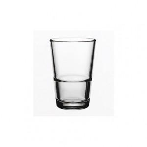 Bicchiere 19 cl Grande S