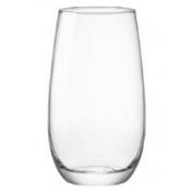 Bicchiere Acqua New Kalix - 40 cl