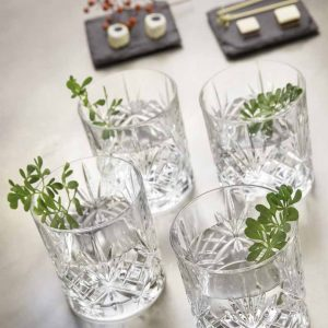 Bicchiere Melodia 31 cl - RCR