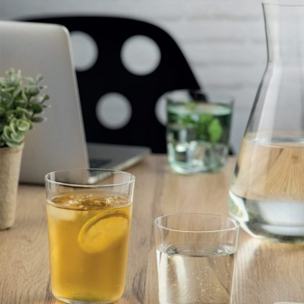 Bicchiere Sidro 36 cl RCR