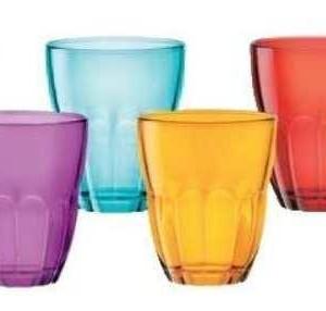Bicchiere Acqua Ercole