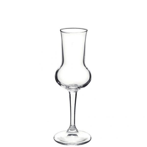 Bicchiere Grappa New Riserva 8,5 cl