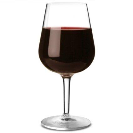 calice grandi vini luigi bormioli