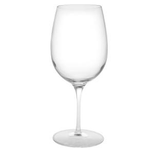 calice grandi vini palace cristallino luigi bormioli