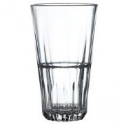 Bicchiere Acqua Brooklyn 35,5 cl