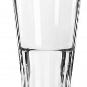 Bicchiere Acqua Brooklyn 41 cl