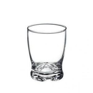 Bicchiere Vino Madison