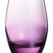 Bicchieri Malea Colors
