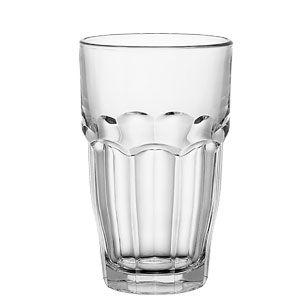Bicchiere Cooler Rock Bar 48 cl