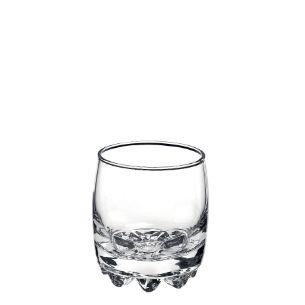 Bicchieri Galassia 19,5 cl
