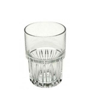 Beverage Everest 35.5 cl