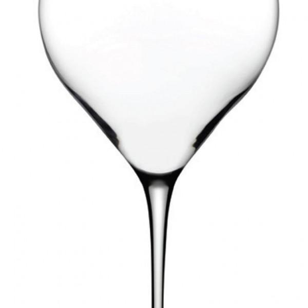 vinifera 60 cl pasabahce