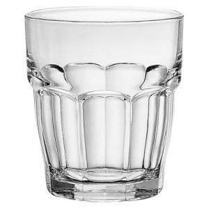 Bicchieri Rock Bar 27 cl