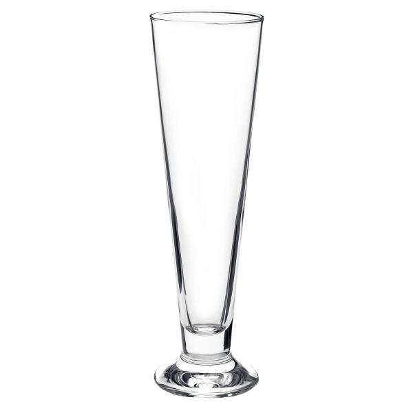 Bicchiere birra Palladio 28,5 cl