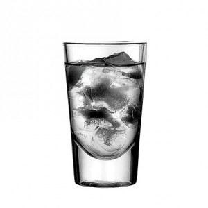 Bicchiere Amaro Basso Pasabahce