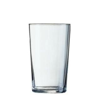 Bicchiere Conique 25 cl