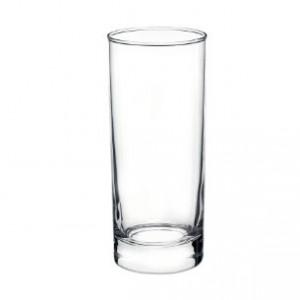 Bicchieri Cortina 21 cl