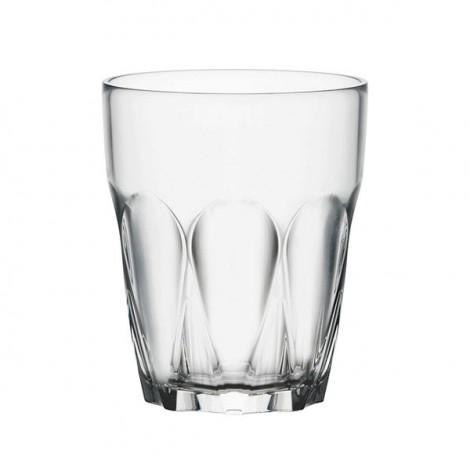 Bicchiere Vino Perugia