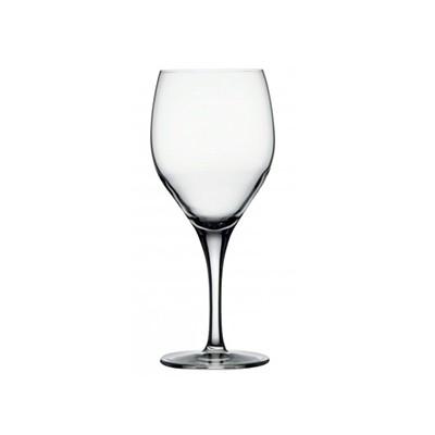 Calice Acqua 34 cl
