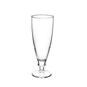 Bicchiere birra Harmonia 38,5 cl