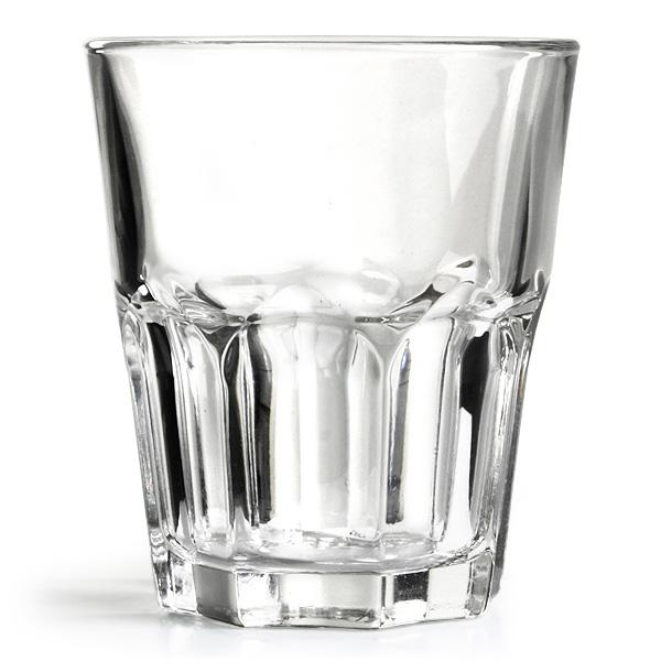 Bicchieri Granity 27 cl