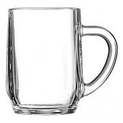 Bicchiere birra Haworth 28 cl
