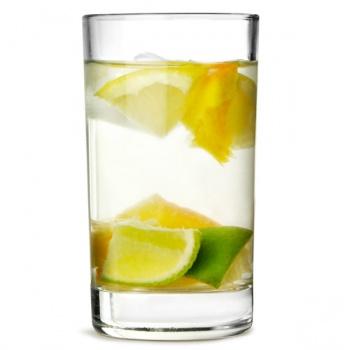 Bicchieri Amaro Islanda 16 cl