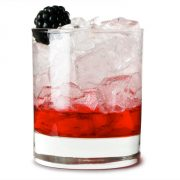 Bicchieri Amaro Islanda 20 cl