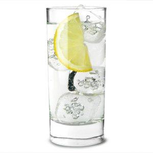 Bicchieri Whisky Islanda 22 cl