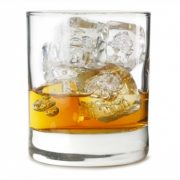 Bicchieri Rocks Islanda 30 cl