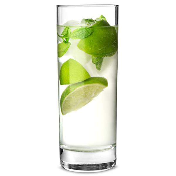 Bicchieri Cooler Islanda 36 cl