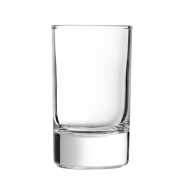 Bicchieri Amaro Islanda 10 cl