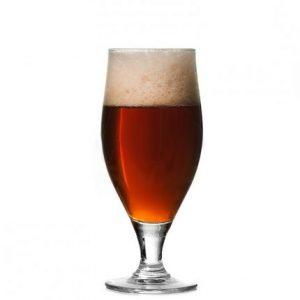 Bicchiere birra Cervoise 26 cl GMA Serigrafia