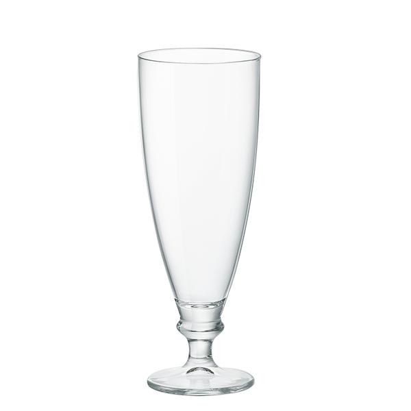 Bicchiere Birra 38 cl Harmonia Bormioli Rocco GMA serigrafia su vetro